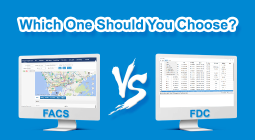 FACS vs. FDC - Which One Should You Choose?