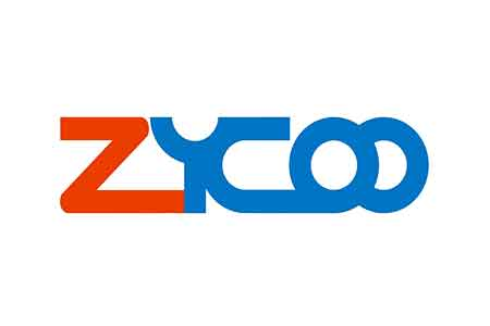 ZYCOO PBX Configeration Guide