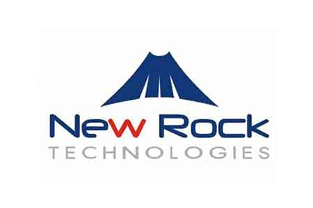 New Rock PBX Configuration Guide