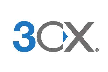 3CX PBX Configuration Guide